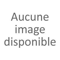 FILM POLYPRO MAT ADHESIF A4 - Boite 100F
